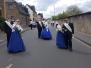 Junggesellenfest Bornheim