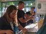 Junggesellenfest Fischenich Freitag