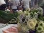 Junggesellenfest Fischenich Sonntag