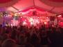 Junggesellenfest Hemmerich