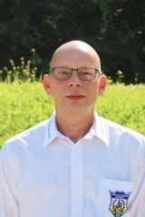 Dirk Koch