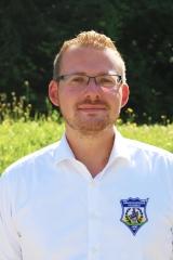Philip Kuhl