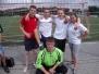 Fußball-Gerümpelturnier Niederkassel 2013