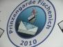Herrensitzung Fischenich 2011