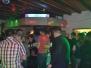"""JGV Fischenich \""""FreundesFreunde\""""-Party 2012"""