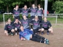 JGV Kendenich Friends Cup 2012