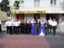 Junggesellenfest Bornheim 2014