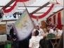 Junggesellenfest Heimerzheim 2014
