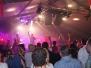Junggesellenfest Walberberg 2012 - Samstag