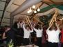 Maifest Berrenrath 2012