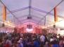 Musikfest Fischenich 2013